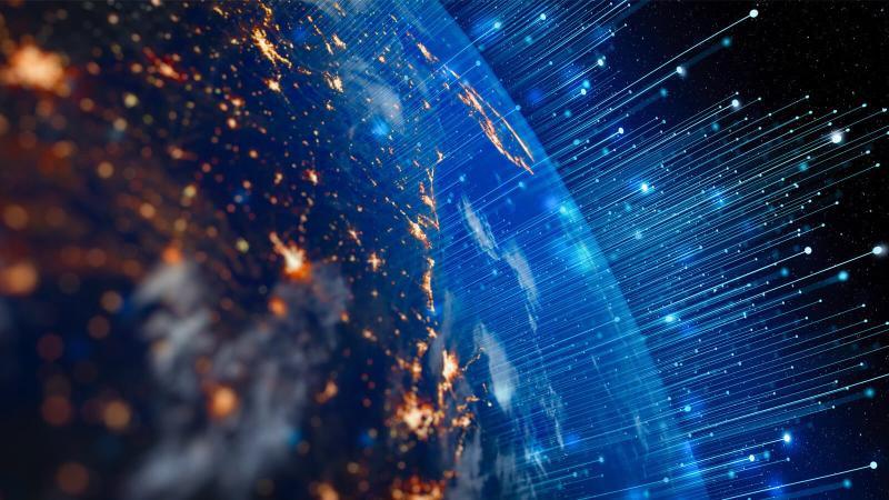DELMIA Quintiq Virtual Operations World Tour