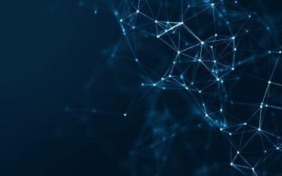 Tech Blog – Process Mining